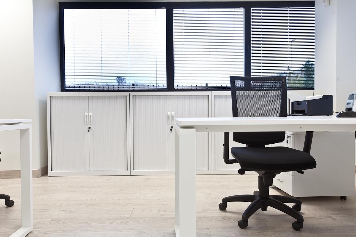 Biwo tu nueva oficina biwo tu nueva oficina mobiliario for Muebles de oficina cantabria