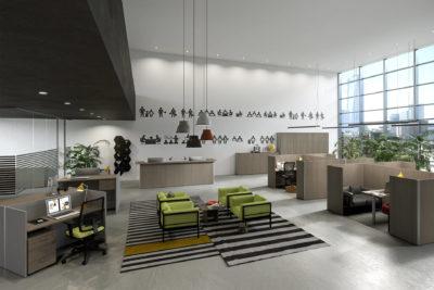 biwo tu nueva oficina mobiliario de oficina biwo santander