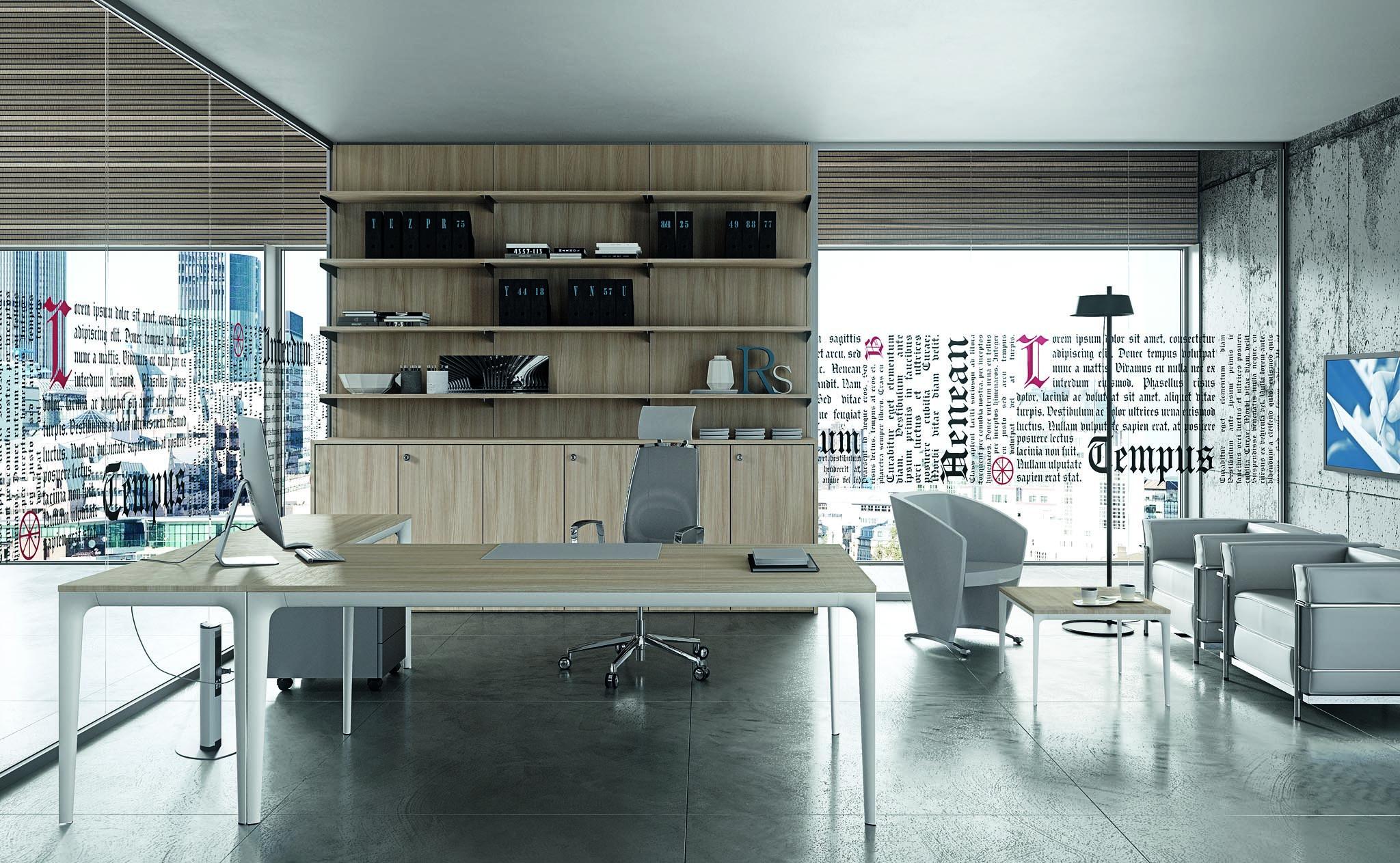 Biwo tu nueva oficina opera for Despachos y oficinas